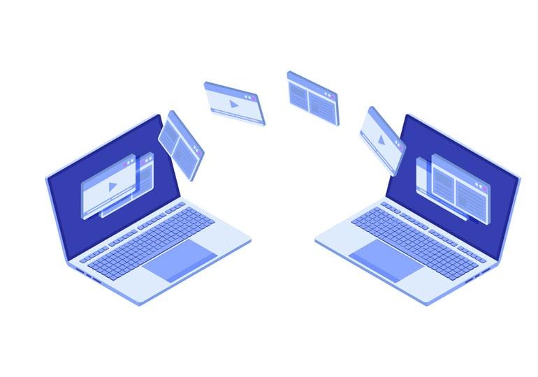 web çalışmalarınızda kullanabileceğiniz ücretsiz ftp programları