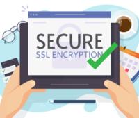 şet's encrypt ve ücretli ssl sertifikaları arasındaki farklar